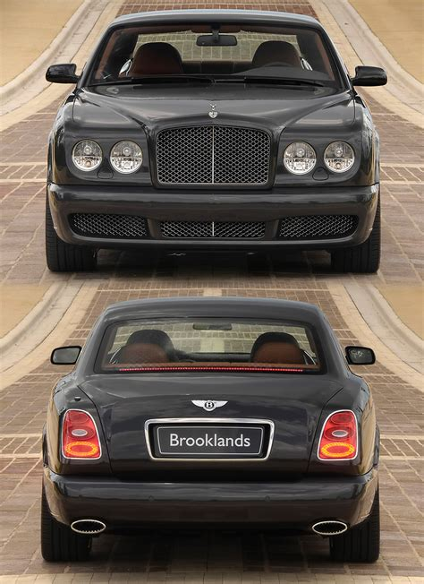 how to learn everything about cars 2008 bentley continental flying spur interior lighting 2008 bentley brooklands specifications photo price information rating
