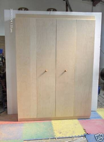 do it yourself murphy bed murphy bed cabinet quot only quot do it yourself kits