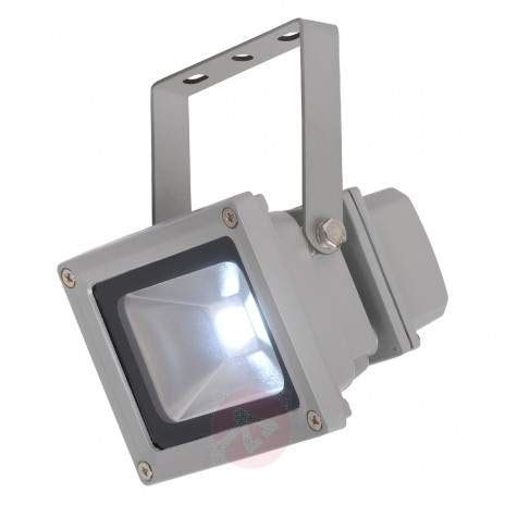 outdoor spotlights lights co uk