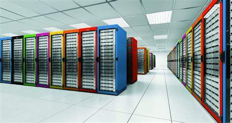 armadi rack armadi rack personalizzabili nella forma e nel colore