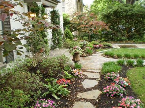 san antonio landscape trenching hardscape design installation san antonio tx hill horticulture