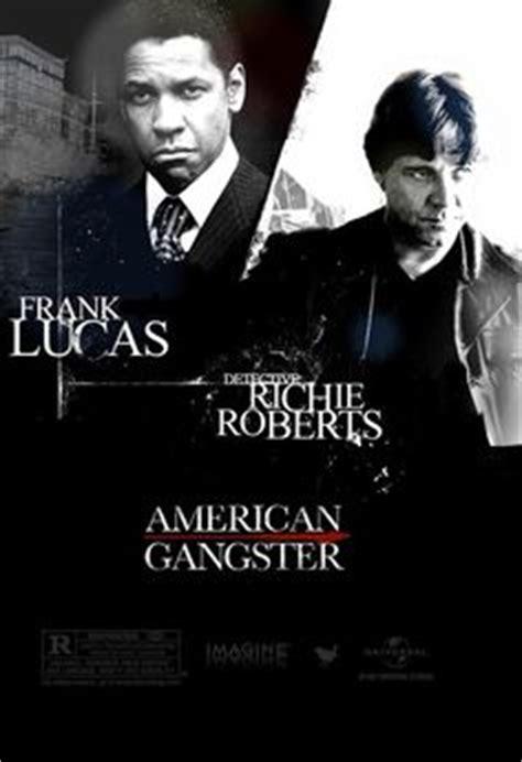 film gangster denzel washington images frank lucas