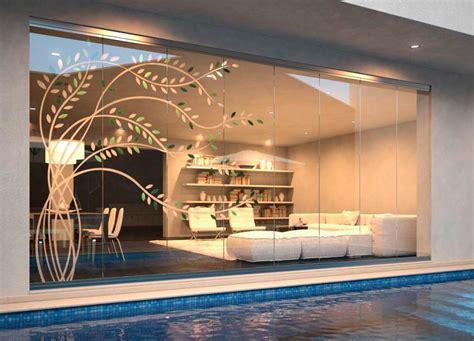 porte pieghevoli roma idee terrazza giardino