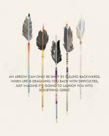 arrow tattoo meaning quote arrow tattoo meaning tattoo pinterest arrow tattoos