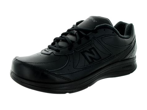 2e basketball shoes 2e wide basketball shoes 28 images new balance bb581