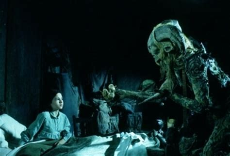 wall papers laberinto del fauno pan s labyrinth images pan s labyrinth ofelia and the