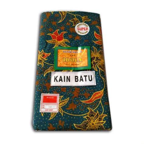Jarik Batik Murah kain jarik batik warna murah pusaka dunia