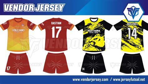 Cara Desain Baju Futsal Online | cara desain baju futsal online jasa pembuatan baju futsal