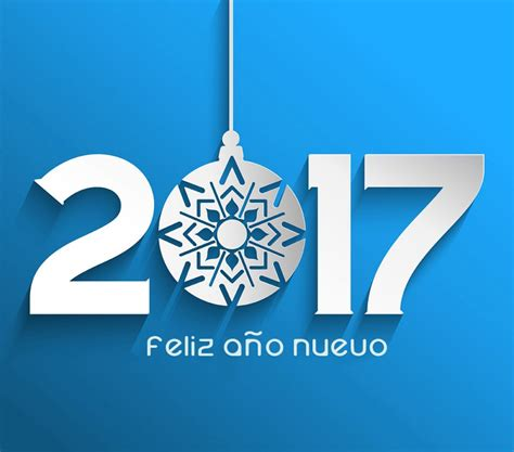 tarjetas de a 241 o nuevo 2017 para deseos de ano nuevo feliz ano nuevo 2017 feliz a 241 o