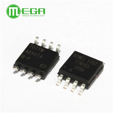 integrated circuit price in malaysia integrated circuit wholesale 28 images free ship wholesale ic parts integrated circuits