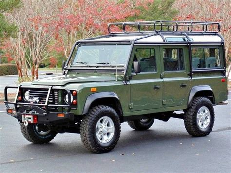 transmission control 1993 land rover defender 110 electronic toll collection service manual 1993 land rover defender 110 body repair procedures and standards 1993 land