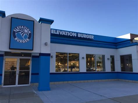 pf chang s plymouth meeting mall elevation burger opens at plymouth meeting mall on