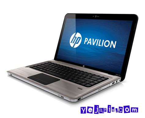 Harga Laptop Merk Hewlett Packard the simplelhope