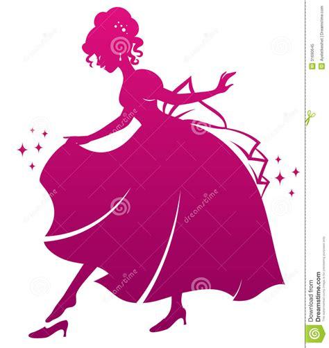princess clipart clipart suggest princess slipper clipart clipart suggest