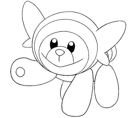 Jangmo O Coloring Page by Stufful Dibujos Para Colorear Pok 233 Mon