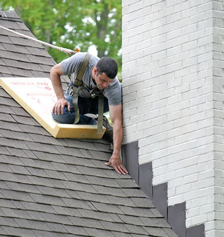 Chimney Inspections Atlanta - here s what chimney sweeps look for during annual chimney