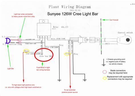 farmall  wiring diagram  wiring diagram