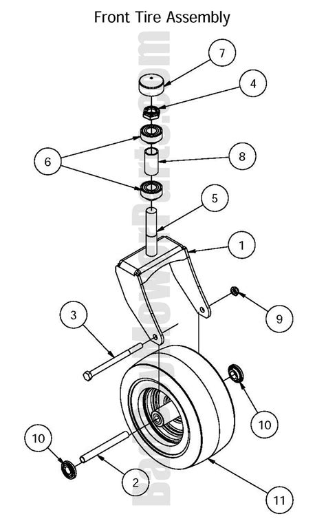 porsche webasto wiring diagrams imageresizertool