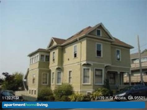 1139 h st apartments arcata ca apartments for rent