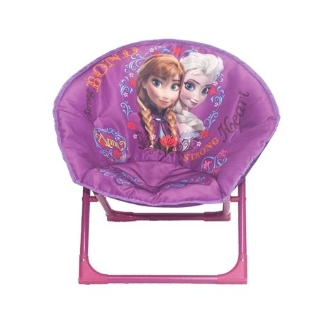 Frozen Furniture by Buy Frozen Moon Chair At Www Tjhughes Co Uk