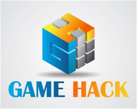 home design game hacks game hack designed by artmouse brandcrowd
