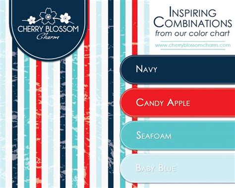 navy blue color combination best 20 color combinations ideas on