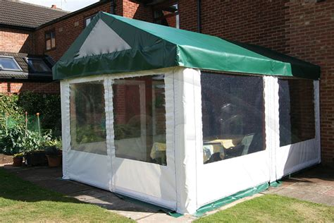 gazebo side panels outdoor waterproof side panels and gazebo side sheets