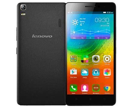 Hp Lenovo Paling Murah hp lenovo paling murah 9 hp android lenovo murah terbaik 2017 detekno 10 hp android 4g paling