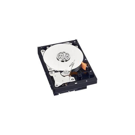 Hardisk 2tb Pc 3 5 Inch Wd Black Sata 2 Tb Garansi 1 Tahun wd blue 2 tb 3 5 inch sata 6 gbs 5400 rpm pc drive by