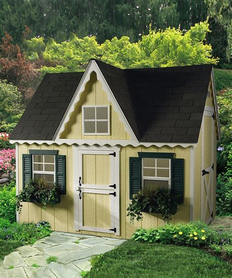 Playhouse Windows And Doors Ideas 17 Best Images About New Shed Door Designs On Wooden Sheds Sheds And Diy Shed