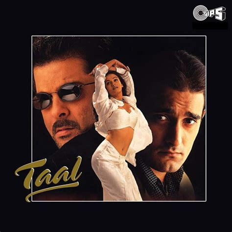 fix you ishq bina free mp3 download taal original motion picture soundtrack