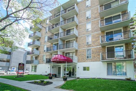 2 bedroom apartments for rent in calgary 2 bedrooms calgary downtown apartment for rent ad id cap
