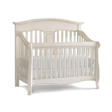 17 Best Images About Cribs On Pinterest Italia Babi Italia Mayfair Flat Convertible Crib