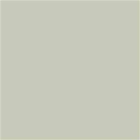 81 best images about paint colors on paint colors revere pewter and neutral paint