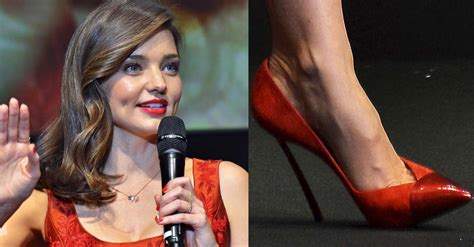 maria louise del rosario tattoo miranda kerr talks handbags in casadei candylux pumps
