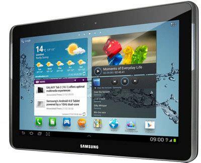 Samsung Tab 2 Live live chennai samsung galaxy tab 2 p5100 samsung galaxy tab 2 p5100 chennai