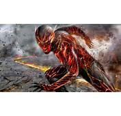 Show Just The Results For Reverse Flash New 52