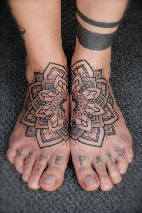 lotus foot tattoo designs 25 best ideas about foot tattoos on henna