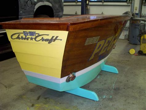 boat stern bar for sale for sale