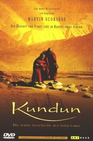 dowload film india lama watch kundun 1997 full movie online or download fast