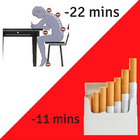 sitting is the new smoking even for runners runners world sitting is the new smoking 3 minute angels