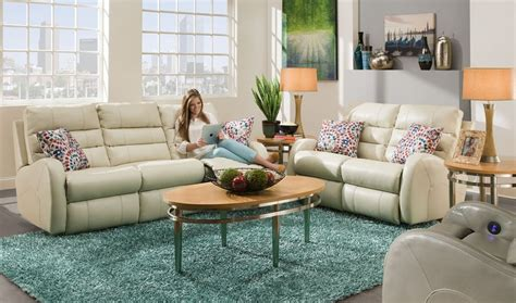 recline design pontotoc ms southern motion furniture reviews home design inspirations