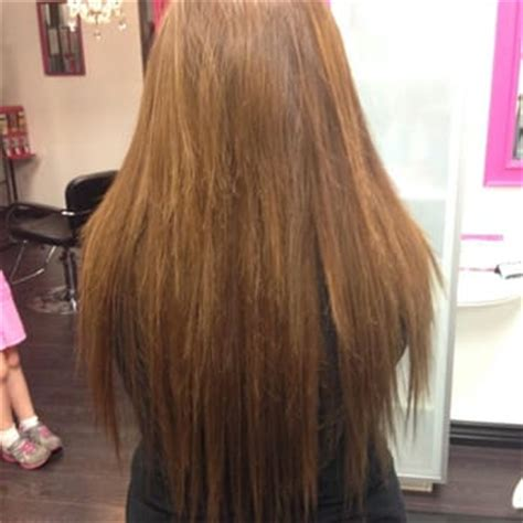 bombshell hair extension co hair salons bombshell hair extension co 30 photos hair salons