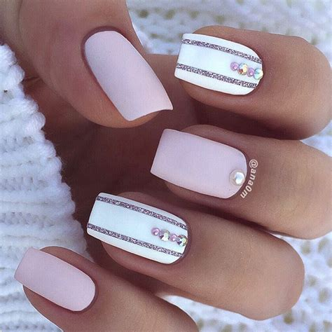 gel nail designs for middle aged women best 20 gel nails ideas on pinterest
