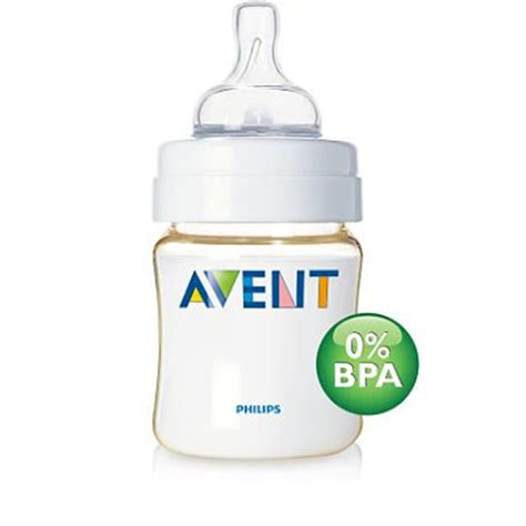 Botol Bayi Philips Avent Feeding Baby Bottle 260ml 41 convenient feeding philips avent bottle feeding solutions