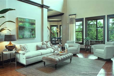 interior design greensboro nc brokeasshome com