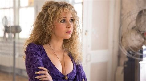 taylor swift discography kickass juno temple biography 5 facts you need to know about the