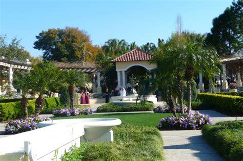 Hollis Gardens by Hollis Garden In Lakeland Florida Picture Updates