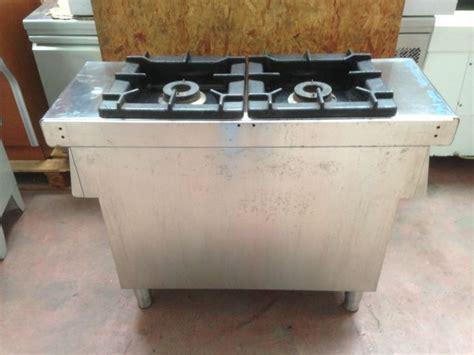cucine fallimenti cucina industriale usata aste e fallimenti