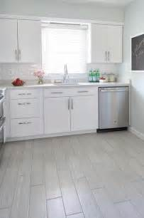 White Tile Kitchen Floor Paint Gallery Greens Paint Colors And Brands Design Decor Photos Pictures Ideas